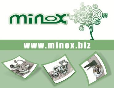 Image result for minoxbiz